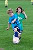 Essex Soccer -2