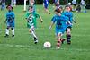 Essex Soccer -25