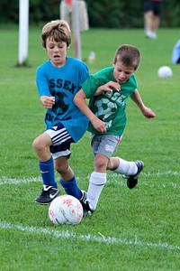 Essex Soccer -8