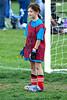 Essex Soccer -18