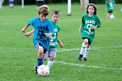 Essex Soccer -11