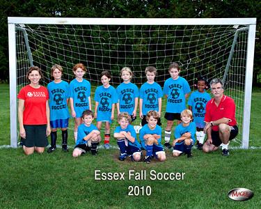 Essex Soccer -46 2