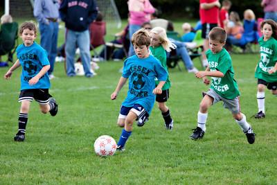 Essex Soccer -5