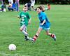 Essex Soccer -28