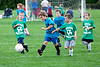 Essex Soccer -22