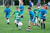 Essex Soccer -26