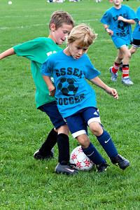 Essex Soccer -42