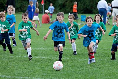 Essex Soccer -23