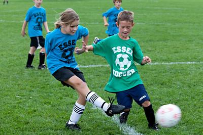 Essex Soccer -33