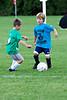 Essex Soccer -3