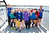 Essex United U-10 2012-4
