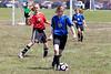 Essex United U-10 2012-22