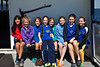 Essex United U-10 2012-2