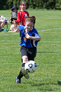 Essex United Girls 2012 - May-25