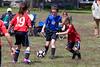Essex United U-10 2012-18