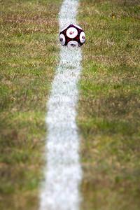Essex United U-10 2012-13