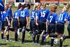 Essex United U-10 2012-7