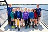 Essex United U-10 2012-3