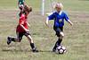 Essex United U-10 2012-21