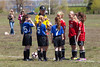 Essex United U-10 2012-9