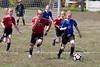 Essex United U-10 2012-15