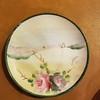 2018 02 14_0792 Hand Painted Japanese Coffee_Tea Set - Detail