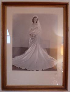 Mrs. Ann Cordeman