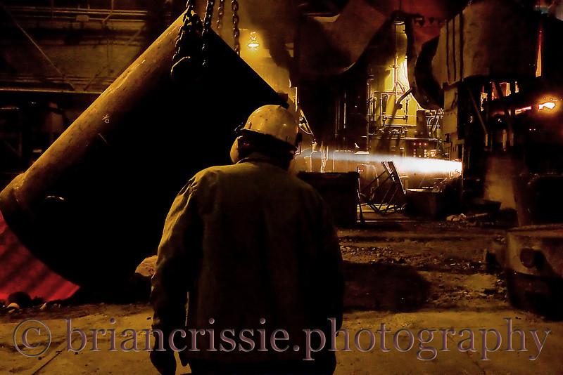 briancrissie_20100605_0013