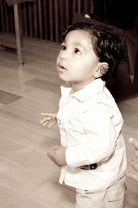 ethan1stbday0033