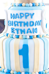 ethan1stbday0016