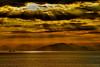 Mediterranean Sunset