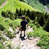 Switzerland  France