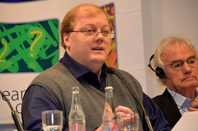 Fr. Zenon Strykowski