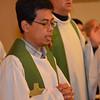 Fr. Heru Ismadi