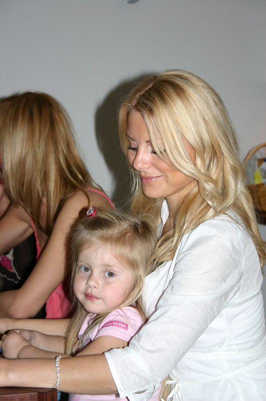Ema lapsega