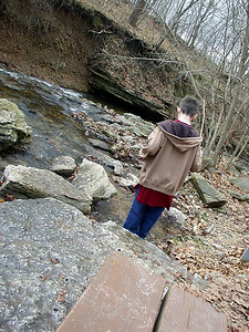 Evan 2007 Tanyard Creek (10)
