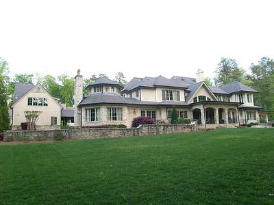 The Grace Manor Estate