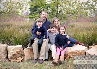 Family Favorite! (1 of 1)
