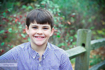Alex Happy (1 of 1)
