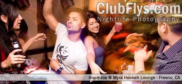 clubflysnewpicturesbannuc5