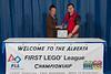 Coach_Mentor_Award_John_Chan_MG_2482