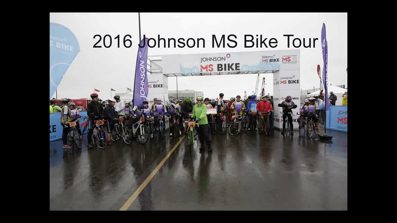 2016 Johnson MS Bike Tour web720