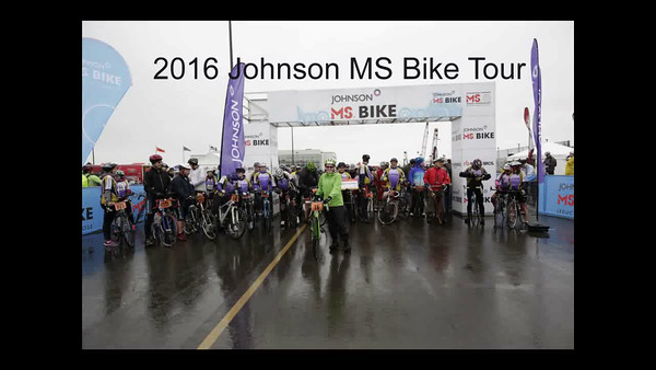 MS BIKE TOUR 2016 MASTER
