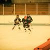 Mites_Hockey-921