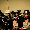 Mites_Hockey-602