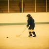 Mites_Hockey-873