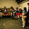 Mites_Hockey-593