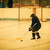 Mites_Hockey-887