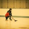 Mites_Hockey-847