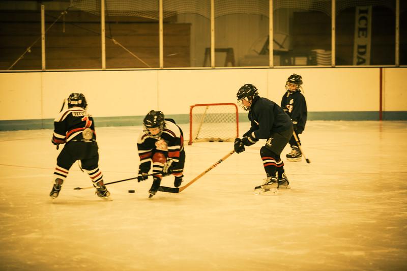 Mites_Hockey-883